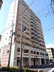 Luxe大正[9階]の外観