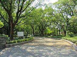 靱公園(210...
