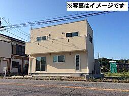 福島県いわき市内郷内町前田