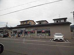 [一戸建] 京都府京都市左京区岩倉上蔵町 の賃貸【/】の外観