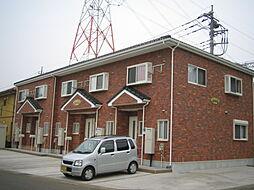一本松駅 0.5万円