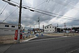 宝塚市安倉中2丁目