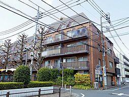 エスポワール狛江