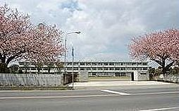 中学校鉾田市立...