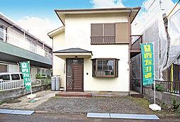 東京都青梅市今井3丁目30-25