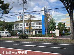 三井ショッピン...