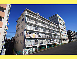 綱島ヒミコマンション