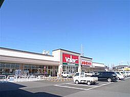 バロー大垣東店
