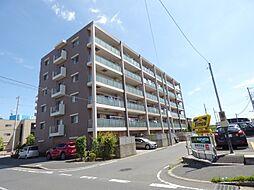 コニファーコート東松戸