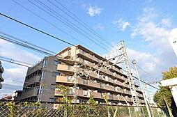 ルピナス鶴川サウスステージ