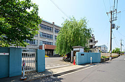 貝塚市立東小学...