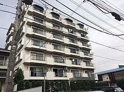 セブンスターマンション北沢