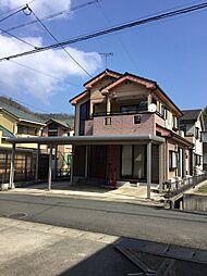 京都府舞鶴市溝尻町