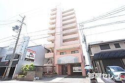 中村日赤駅 5.5万円