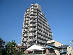 ライオンズマンション東松山第二