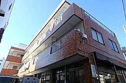 本蓮沼駅 8.5万円