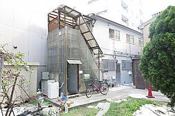 JR難波駅 2.5万円