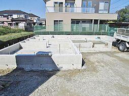 愛知県東海市加木屋町大清水231番地