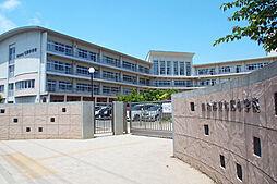 七郷小学校