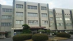 八幡市役所