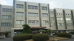 近江八幡市役所