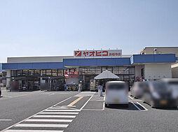 ヤオヒコ良福寺...