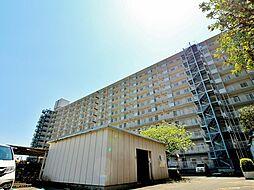 尾久橋スカイハイツ