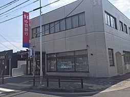 中京銀行(荒子...