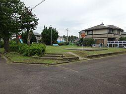団地内児童公園