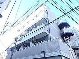 田端駅 6.5万円