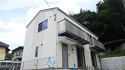 [テラスハウス] 東京都町田市能ヶ谷7丁目 の賃貸【/】の外観