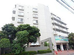 2駅2路線利用可能 ワコーレ鎌ヶ谷2号館