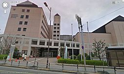 堺西区役所