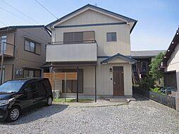 静岡県磐田市福田780-2