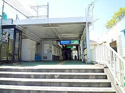 阪神本線 武庫...