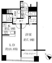 ライオンズマンション日本橋浜町第2