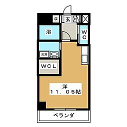 阿野田口 4.0万円