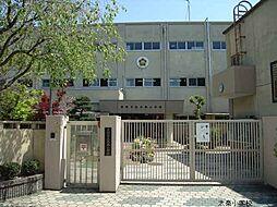 太秦小学校