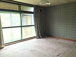 1階洋室(10...