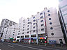 7階建てのマンションの最上階にお部屋は位置しています。地下鉄南北線「平岸駅」直結!通勤通学はもちろん、お買い物にも便利な好立地です。,3LDK,面積74.68m2,価格1,380万円,札幌市営南北線 平岸駅 徒歩1分,札幌市営南北線 中の島駅 徒歩8分,北海道札幌市豊平区平岸二条8丁目