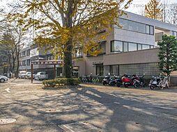 武蔵野中央病院...