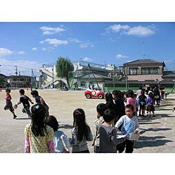 稲荷木小学校