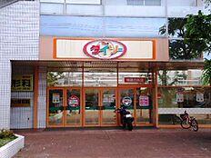 ザ・ダイソー 姫路白浜店 430m