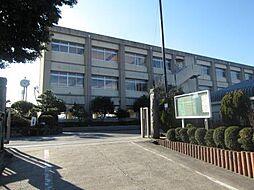 細川小学校