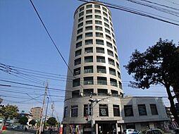 タワーTORIKAI[11階]の外観