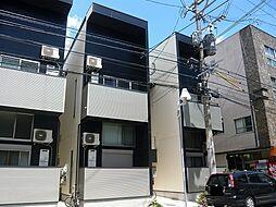 大濠公園駅 4.8万円