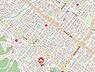 地図,2LDK,面積41.54m2,賃料4.1万円,バス JR北海道バス西高校前下車 徒歩5分,札幌市営東西線 西28丁目駅 徒歩18分,北海道札幌市西区山の手一条9丁目3番11号
