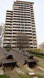 阪急ヒルズコート高槻7番館
