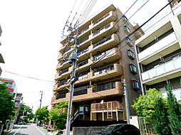 西高島平駅 9.2万円