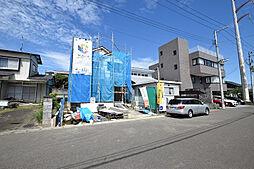 中山7期 1号棟